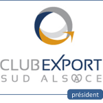 Club Export Mulhouse